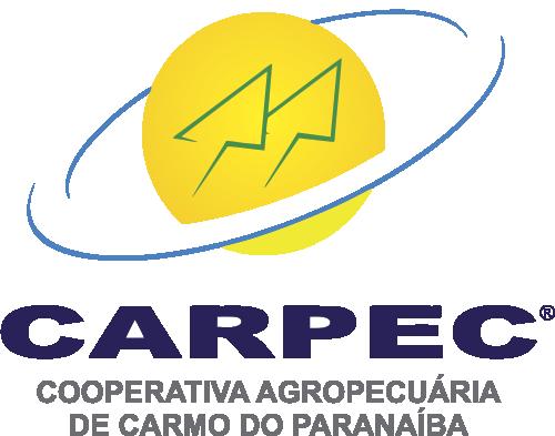 CARPEC-OFICIAL
